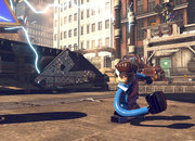 Lego Marvel Super Heroes review - photo 3