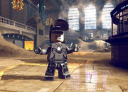 Lego Marvel Super Heroes review - photo 5