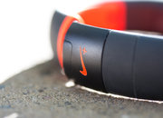 Nike+ FuelBand SE review - photo 2