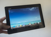 Asus Transformer Pad TF701T review - photo 5