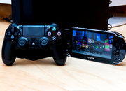 PlayStation 4 review: One year on, it's the choice console for gamers - photo 4