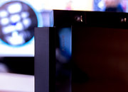 PlayStation 4 review: One year on, it's the choice console for gamers - photo 5