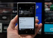 Xbox One SmartGlass explored: Smartphone console control - photo 5
