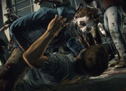 Dead Rising 3 review - photo 2