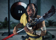 Dead Rising 3 review - photo 3