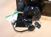 Xbox One Day One Edition pictures and hands-on - photo 3