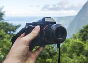 Sony Alpha A7 review - photo 5