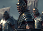 Ryse: Son of Rome review - photo 2