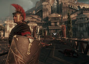 Ryse: Son of Rome review - photo 3