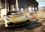 Need For Speed: Rivals review - photo 2