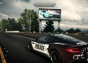 Need For Speed: Rivals review - photo 3