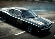 Need For Speed: Rivals review - photo 4