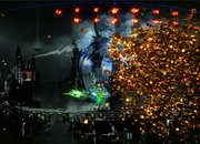 Resogun review - photo 2