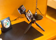 Manfrotto Klyp case for iPhone review - photo 2