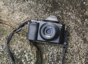 Sony Alpha A7 review - photo 2