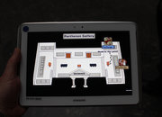 The British Museum and Samsung bring augmented reality to museum learning - photo 4