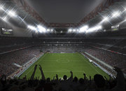 FIFA 14 (PS4 & Xbox One) review - photo 4