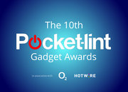 Pocket-lint Gadget Awards 2013 winners announced - photo 1