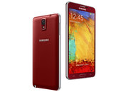 New Samsung Galaxy Note 3 colours heading to the UK, including Apple-esque gold trim - photo 4