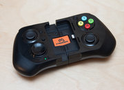 Moga Ace Power review - photo 2