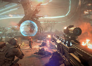 Killzone: Shadow Fall review - photo 4