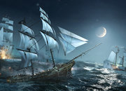 Assassin's Creed 4: Black Flag review - photo 4