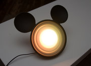 Philips Disney Friends of Hue StoryLight Starter Kit review - photo 2