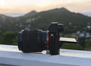 Sony Alpha A7R review - photo 4