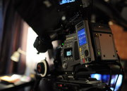 Sony moves in to Pinewood Studios and talks to us about 4K production - photo 2
