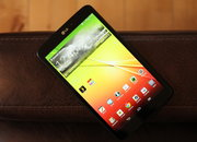 LG G Pad 8.3 review - photo 2