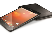 LG G Pad 8.3 Google Play Edition tablet to launch today on Google Play in US - photo 1