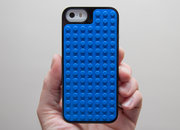 Hands-on: Lego Builder Case for iPhone 5S review - photo 5