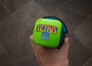 Hands-on: Tetris Bop It review - photo 4