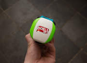 Hands-on: Tetris Bop It review - photo 5
