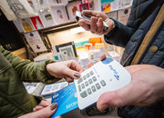 PayPal and cards accepted in the famous Covent Garden market for Christmas, thanks to PayPal Here - photo 1