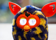 Furby Boom review - photo 3