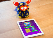 Furby Boom review - photo 5