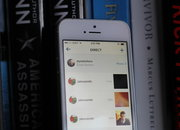 Instagram Direct hands-on: Facebook's pursuit of Snapchat - photo 2