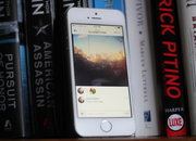 Instagram Direct hands-on: Facebook's pursuit of Snapchat - photo 4