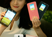LG Gx announced for Korea, ups the 4G ante but is essentially Optimus G Pro - photo 3