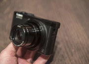 Hands-on: Panasonic Lumix TZ60 review - photo 3