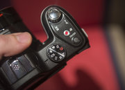 Panasonic Lumix LZ40 pictures and hands-on - photo 5