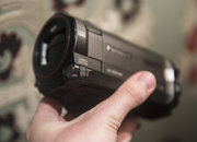 Panasonic W850 hands-on: Camcorder adds second camera for 'video selfies' in bid to stay relevant - photo 5