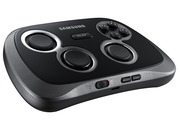Samsung releases Smartphone GamePad for your Android gaming fingers - photo 2
