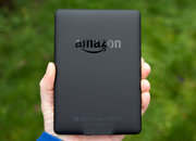 Amazon Kindle Paperwhite (2013) review - photo 5