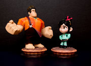 All-new characters arrive for Disney Infinity: Execs hint at even more to come - photo 4