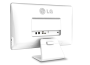 LG Chromebase unveiled as first Chrome OS AIO desktop with 21.5-inch HD IPS display - photo 2