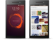 Ubuntu Edge smartphone announced, will cost $830 in Indiegogo campaign - photo 1