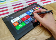 Sony Vaio Tap 11 review - photo 3