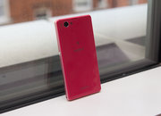 Hands-on: Sony Xperia Z1 Compact review - photo 3